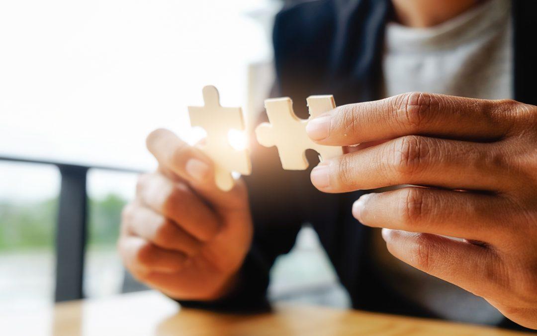 CPP Group Spain flexibiliza su estructura jurídica y redefine su oferta comercial
