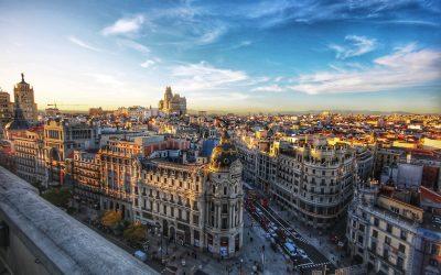 CPP Group Spain lanza 'TU CASA SEGURA'